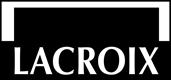 Mat Lacroix: A Portfolio