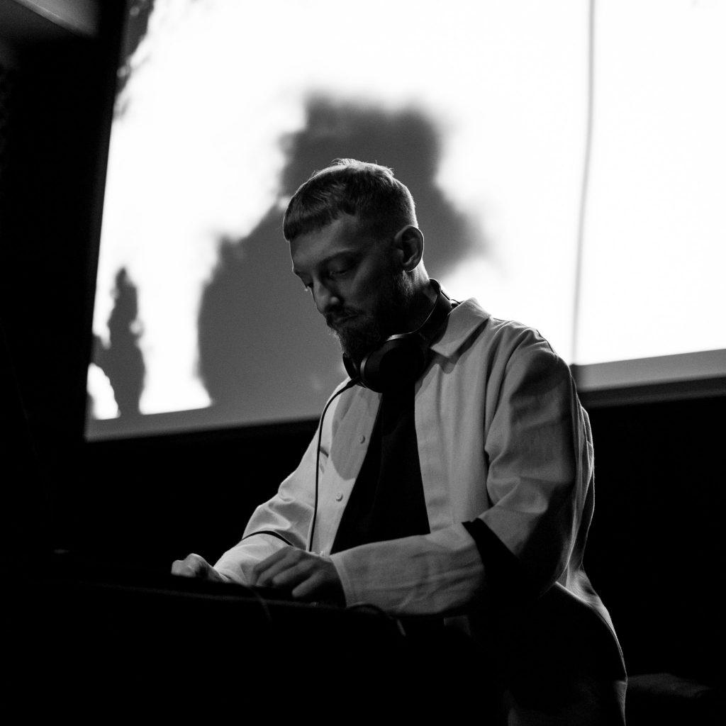 Amund Ulvestad 2 (photo Anna Rogneby)